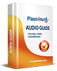 CISSP CISSP Audio Guide